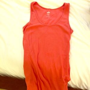 Old Navy Maternity Tank Top (5 for $15)